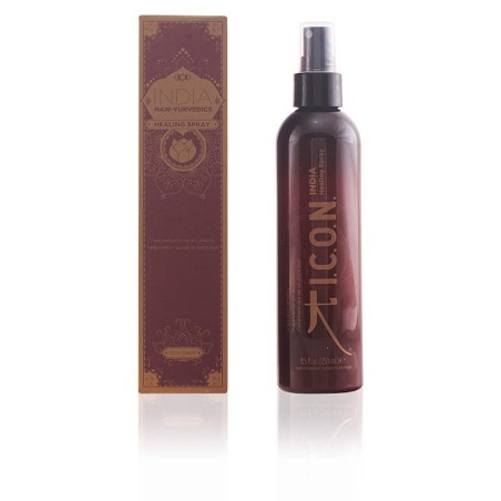 ICON INDIA Healing Spray 250ML