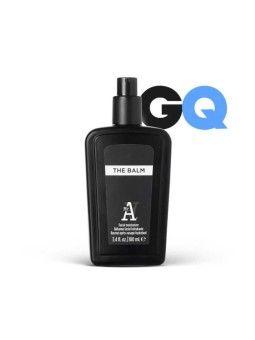 ICON The Shave - The Balm 100ml - Bálsamo para después del afeitado