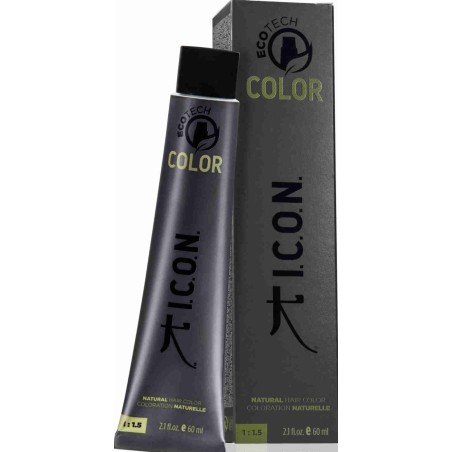 Atenuador de Reflejo ICON Ecotech color Pure Translucent