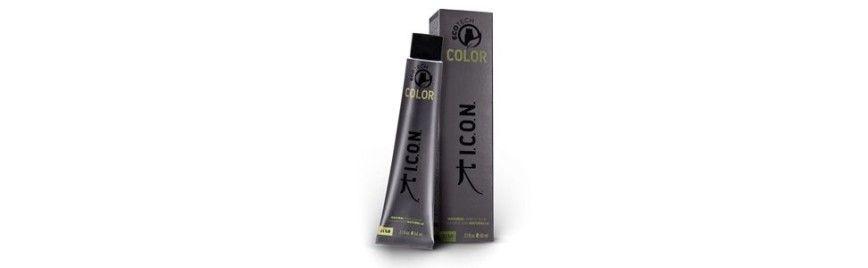 Atenuador Translúcido ICON Pure Translucent