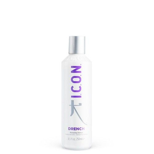 ICON Drench Champú Hidratante 250ml