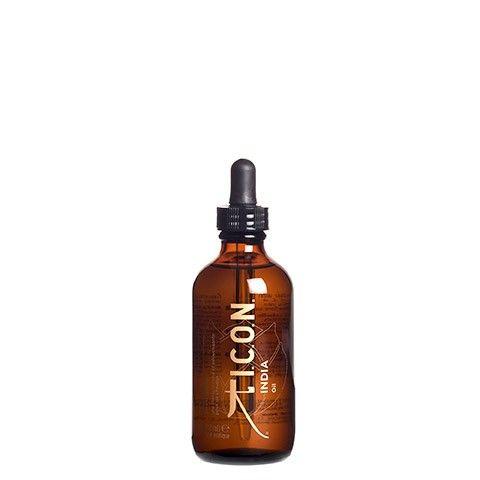ICON INDIA Aceite 112ml