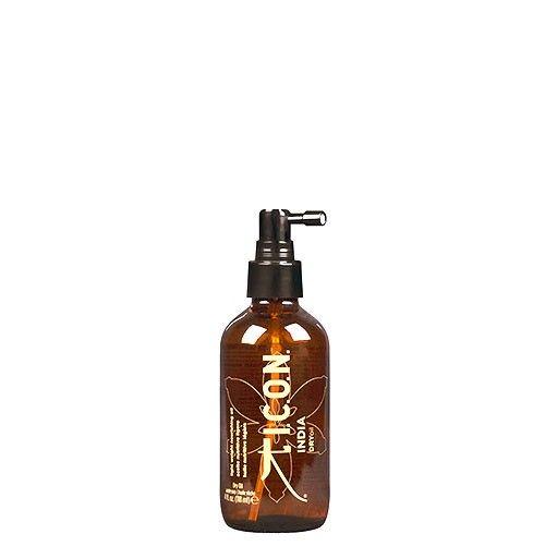Tratamiento ICON India Dry Oil en Spray 118ml