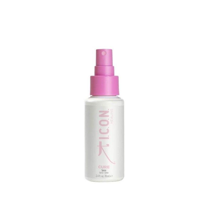 Spray ICON Cure 70ml
