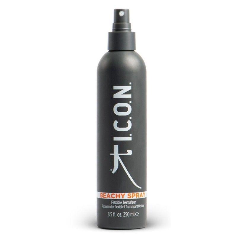 ICON Beachy Spray Texturizador 250ml